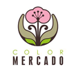 color mercado