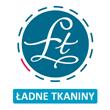 ladnetkaniny.pl