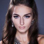 NOWY KURS: Warsztaty makijażu