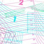 Szyjemy interaktywnie: jak kopiować wykroje?